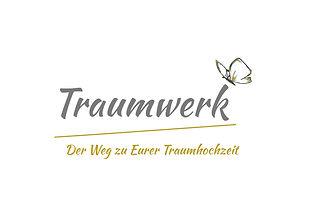 Logo_Agentur_Traumwerk-_1_-min.jpg