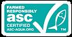 asc-logo-web.png