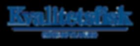 Kvalitetsfisk-logo-2.png