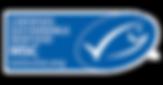 msc-logo-web.png