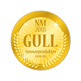 Gullmedalje-sjømat.png