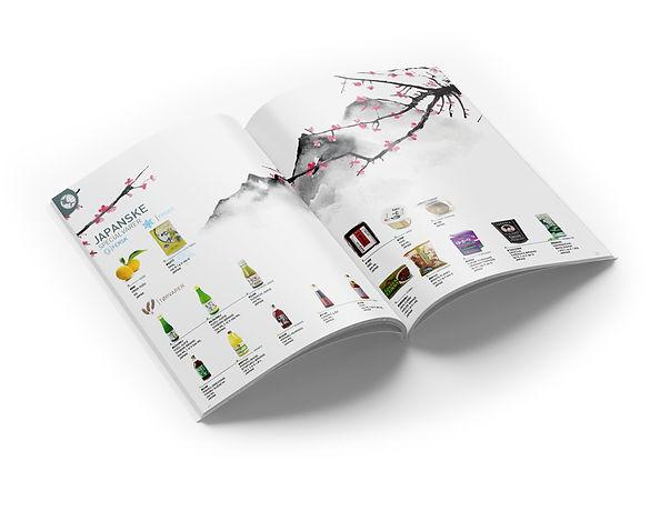 Perfect_Binding_Brochure_Mockup_1.jpg