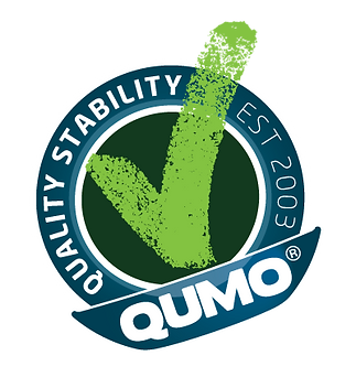 qumologo-NY-2019-Final-edt.png
