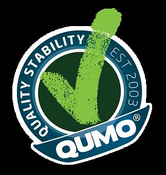 qumologo-NY-2019-Final-edt.png