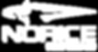 hjemmeside-logo.png