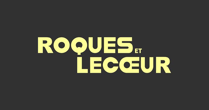 roques-et-lecoeur-social.png