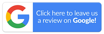 review-us-on-google-1024x343.png