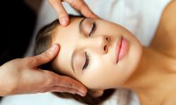 soorten-massages-shiatsu