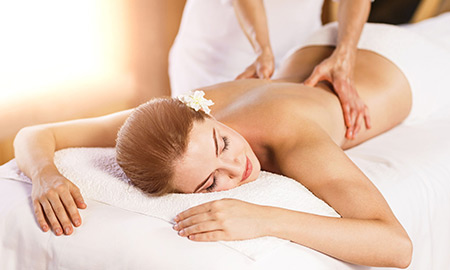 soorten-massages-bindweefselmassage