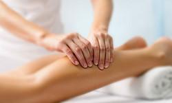 soorten-massages-sportmassage