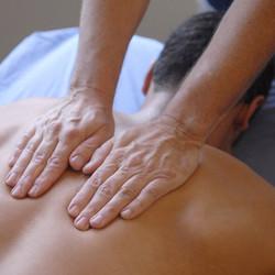 man_massage_table