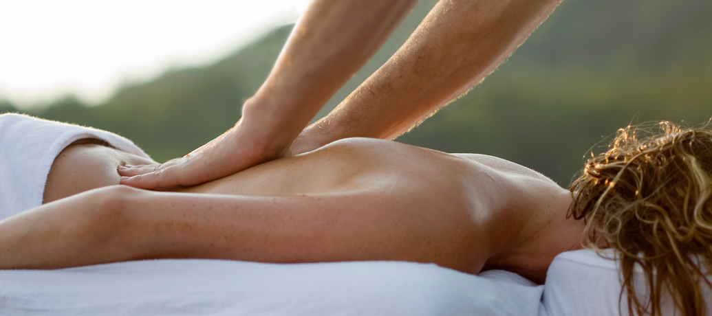 outdoor-massage-blog