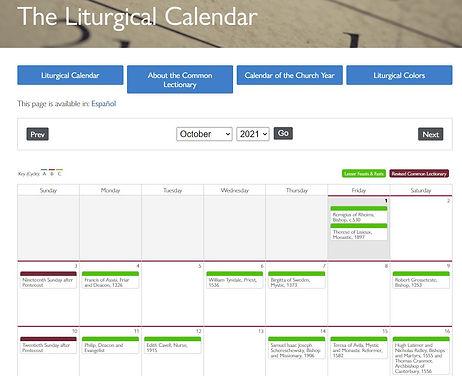 Liturgical Calendar for October 2021.JPG