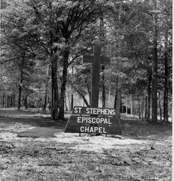 05/10/1970 - !st Chapel Service