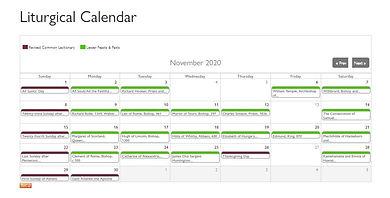 November%20Liturgical%20Calendar_edited.