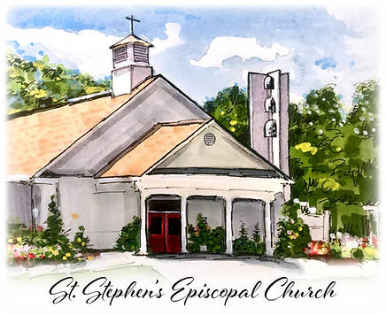 St Stephen's Church Sketch 2021.png