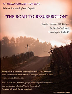 Cover for Road to Resurrection.JPG