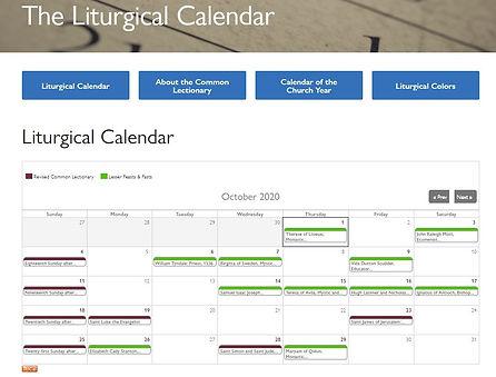 October Liturgical Calendar (2).JPG