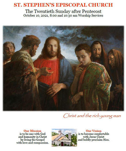 Cover for Sunday October 10.JPG