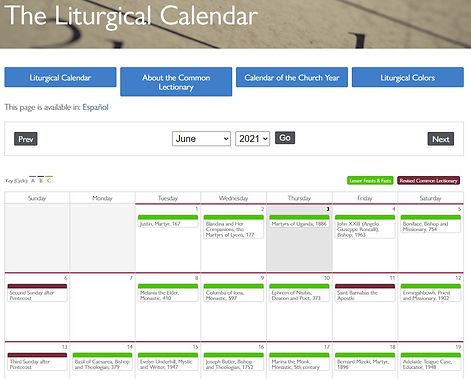 Lectionary Calendar June 2021.JPG