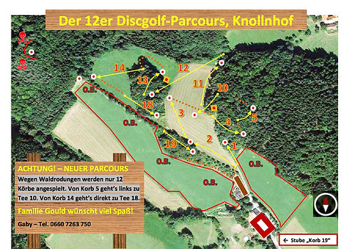 Map2020-09 Der 12er(1).jpg