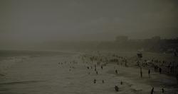 Screen Shot 2014-08-24 at 8.05.48 PM.png