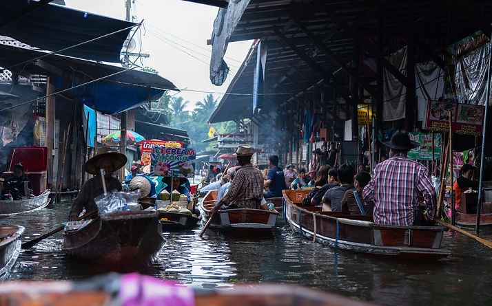 floating market (1).jpg