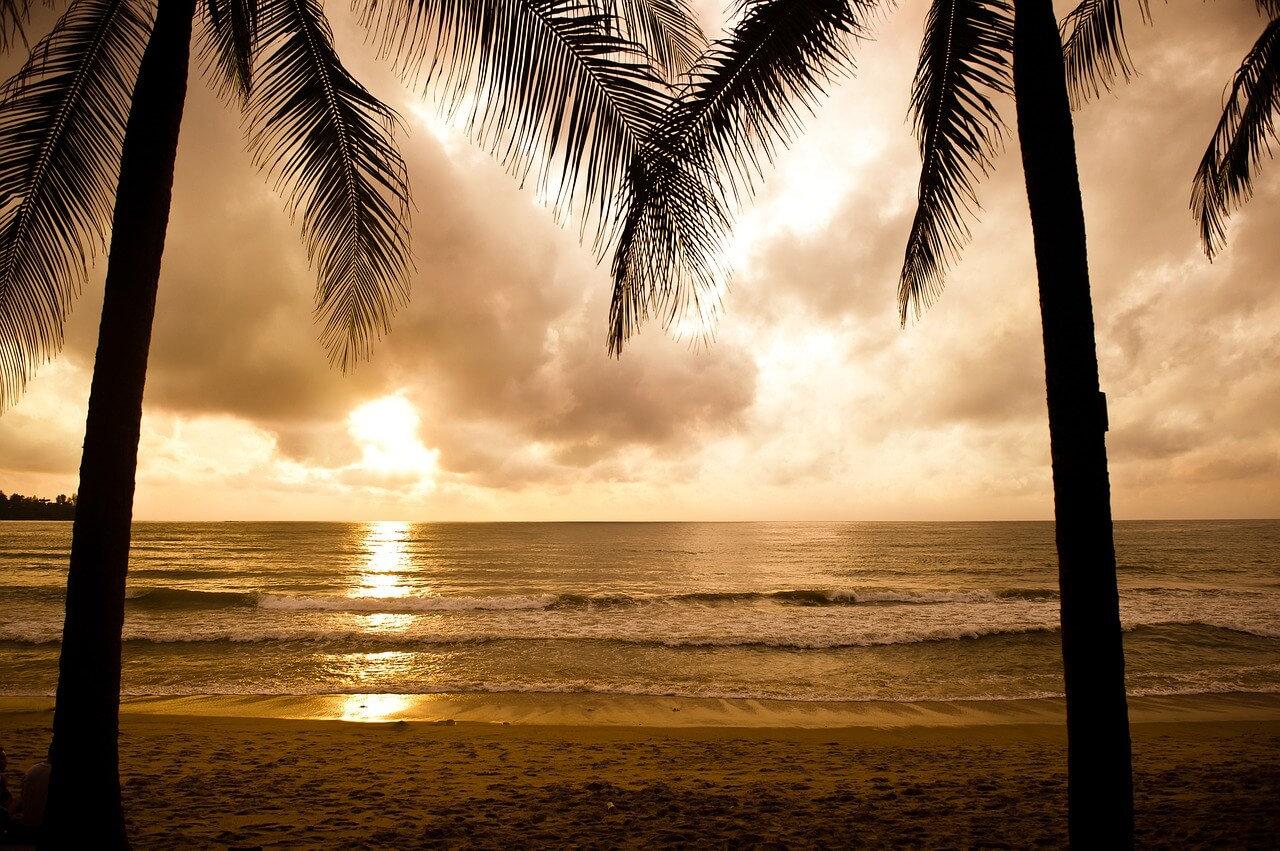 beach-3027801_1280 (1).jpg
