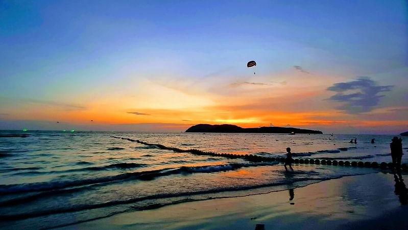 Redang Island.jpg