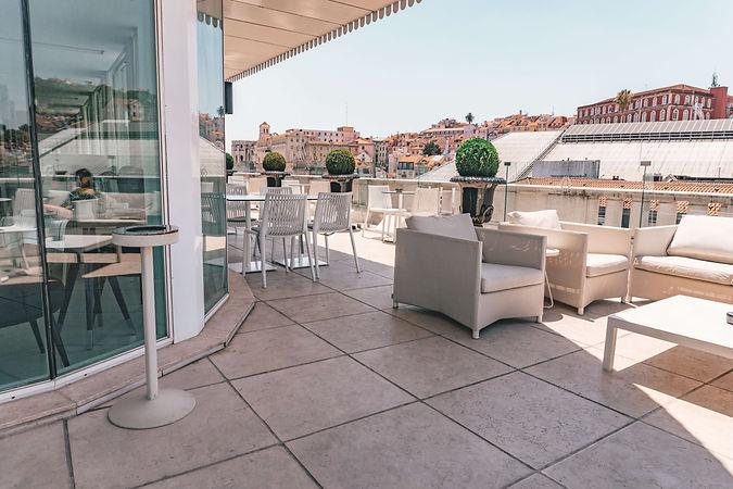 rooftop bar (1).jpg