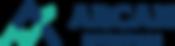 arcan-logo.png