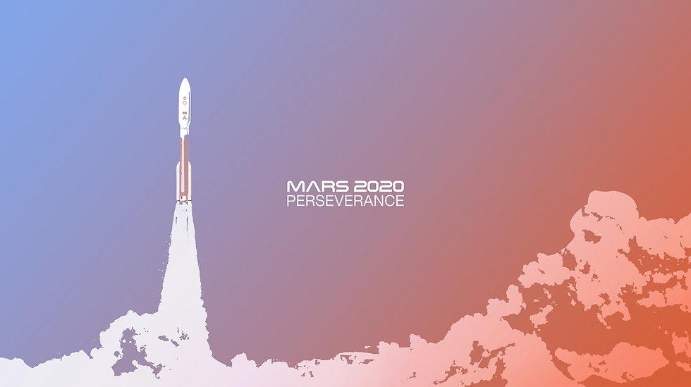 8710_MAIN_MARS2020_LAUNCH_GRADIENT_20200