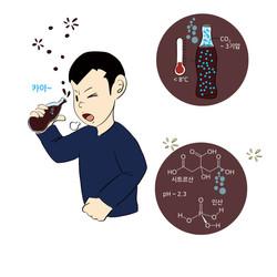 4장 음료수