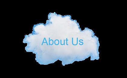 cloud eddit (2).png