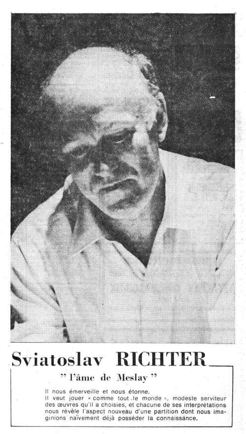 Meslay 27 06 1974 .jpg