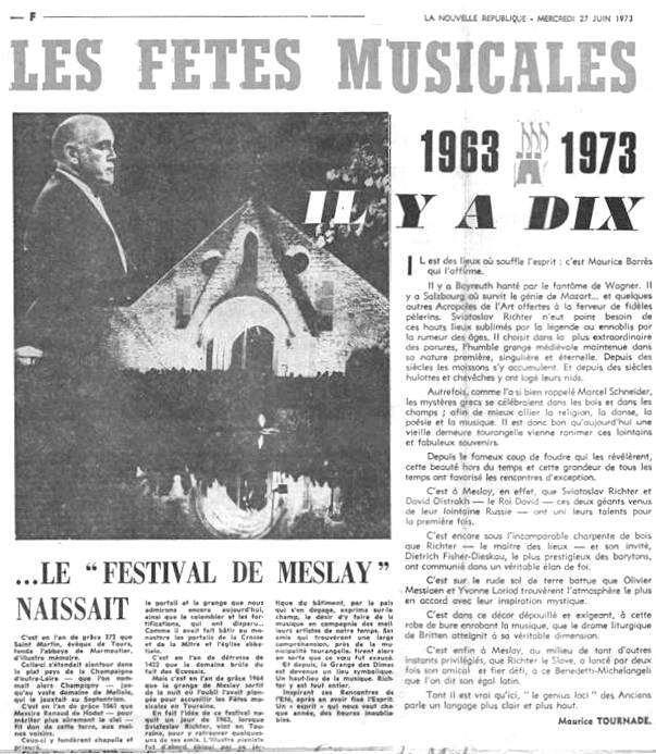 Meslay 27 06 1973 c.jpg