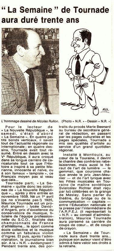 MT_NRCO septembre1989.jpg
