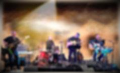 Diapositive2_edited.jpg