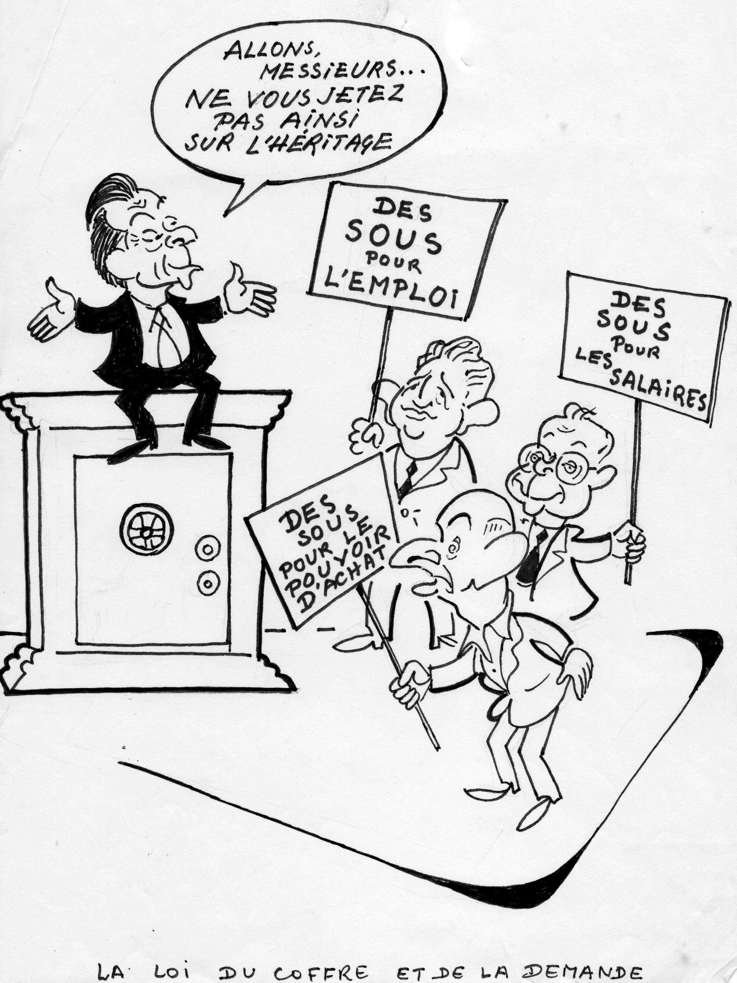 1989 Rocard Maire Krasucki Bergeron.jpg