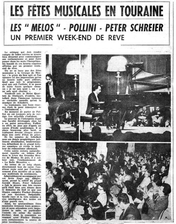 Meslay 27 06 1977.jpg