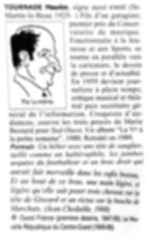 MT dans Dico solo p.844.jpg