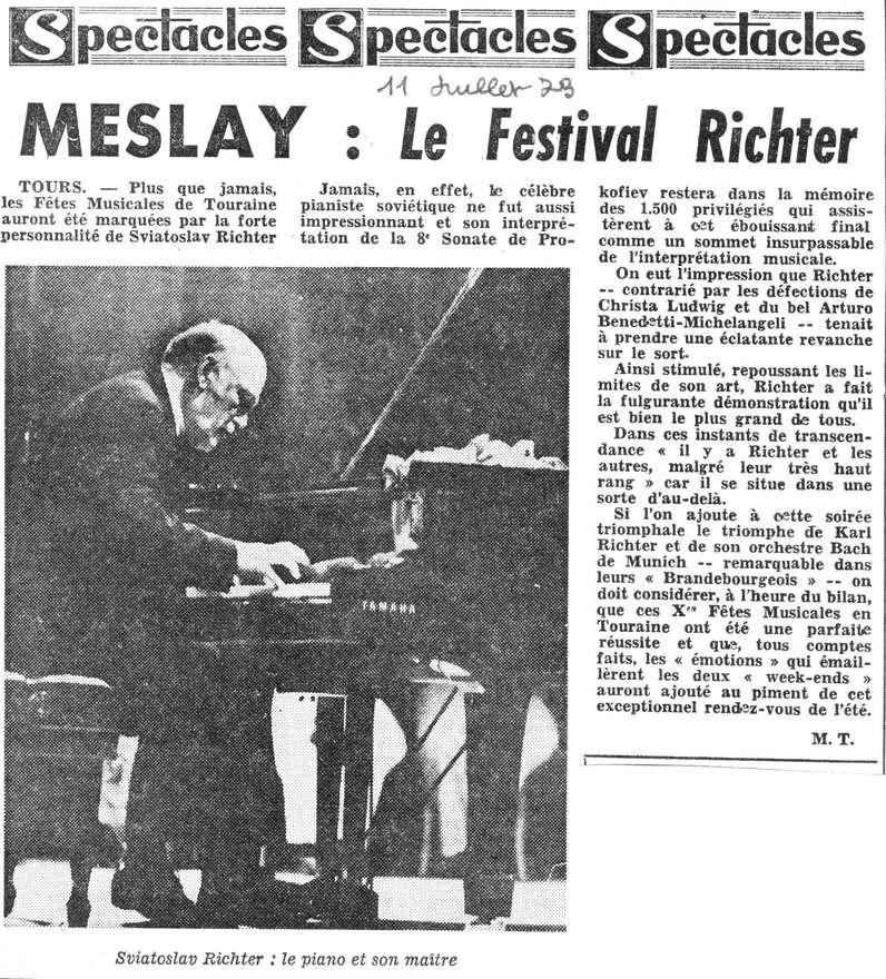 Meslay 11 07 1979 .jpg