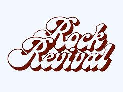 Rock_Revival_LP_marché_sepia.jpg