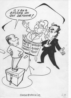 1989 Mitterrand Mauroy Marchais.jpg