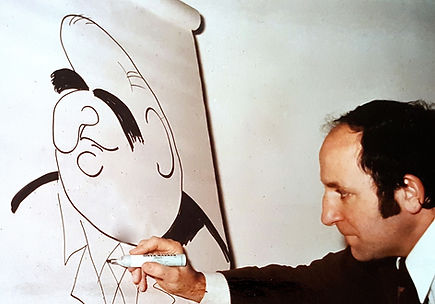 MT-dessin Pompidou 2.jpg