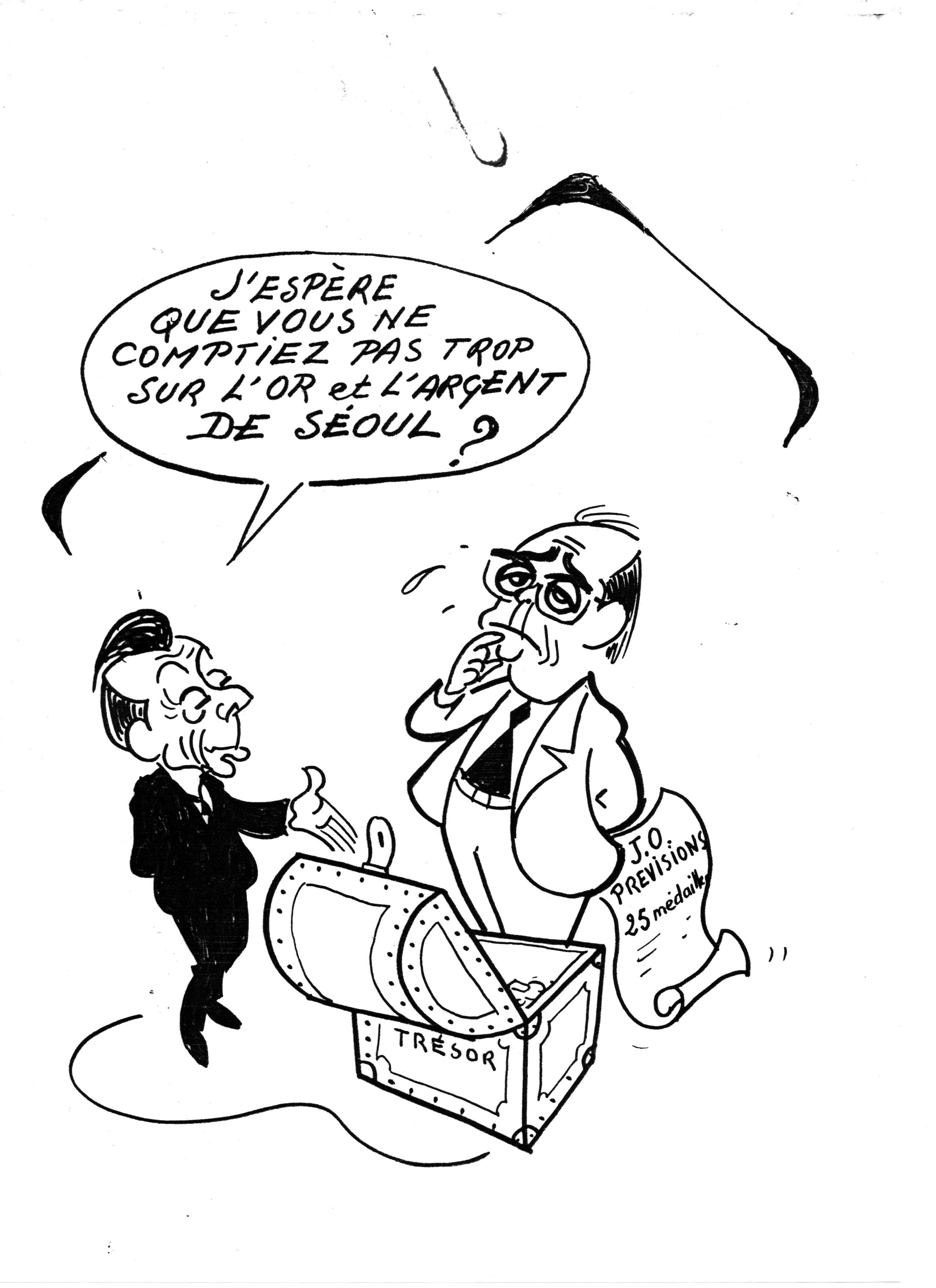 1989 Rocard Beregovoy