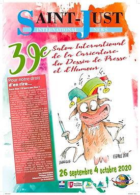39e-salon-de-la-caricature-et-du-dessin-