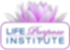 Life Purpos Institute Logo
