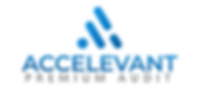 accelevant logo.png
