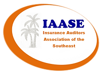 iaase%20new%20logo_larger1_edited.png